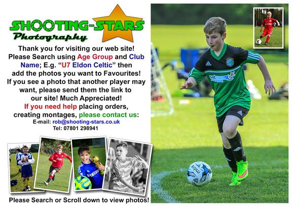 Shooting-Stars-Event-Cover-Eldon-Sept-2015
