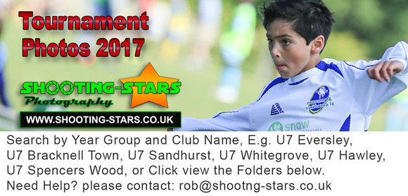 ECFC Event-Web-Site-Banner