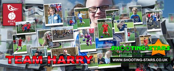 BTFC-Harry-Banner-2020