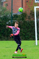 U15 Eldon Celtic Tourny Sept 2015