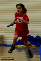 140214 Y3+4 Bracknell Indoor Athletics 029