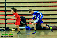 140214 Y3+4 Bracknell Indoor Athletics 241