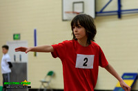 140214 Y3+4 Bracknell Indoor Athletics 025