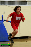 140214 Y3+4 Bracknell Indoor Athletics 032
