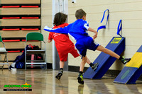 140214 Y3+4 Bracknell Indoor Athletics 237
