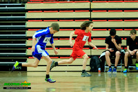 140214 Y3+4 Bracknell Indoor Athletics 234