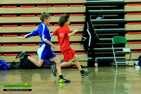 140214 Y3+4 Bracknell Indoor Athletics 236