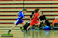 140214 Y3+4 Bracknell Indoor Athletics 235