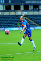 Reading-vs-BHX-City Ladies-Shooting-Stars-0015
