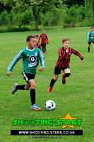 U9 Eldon Celtic Tourny July 2017