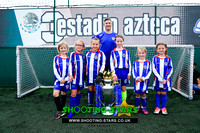 AFC Reading Tourny 2017 U8 U10 U11 PREM LEAGUE TROPHY PIX