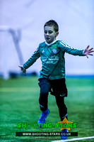 U8  Eldon Celtic Tourny Dec 2017