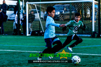 U10  Eldon Celtic Tourny Dec 2017