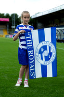 Shooting-Stars Reading v Notts County-0082