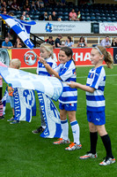 Shooting-Stars Reading v Notts County-0091