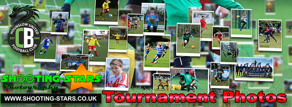 CB-Hounslow-Event-Banner-FB-Type