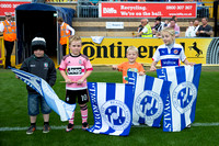 Shooting-Stars Reading v Notts County-0076
