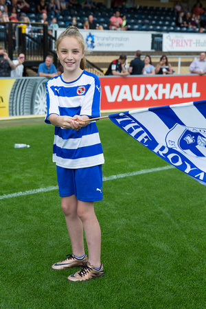 Shooting-Stars Reading v Notts County-0084