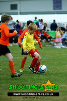 U7 Eversley & California Tourny 2017