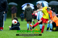 U10 GROUP B PITCH 3 FC Bracknell Tourny Sept 2017