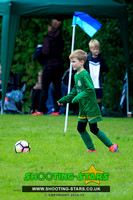 U9 GROUP A PITCH 2 FC Bracknell Tourny Sept 2017