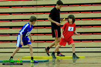 140214 Y3+4 Bracknell Indoor Athletics 231
