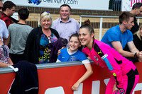 Shooting-Stars Reading v Notts County-0503