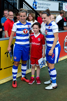 Shooting-Stars Reading v Notts County-0505