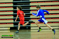 140214 Y3+4 Bracknell Indoor Athletics 243