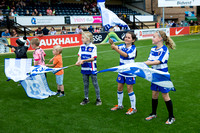 Shooting-Stars Reading v Notts County-0094