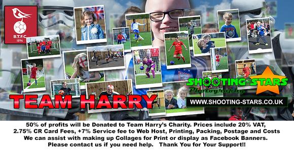 BTFC Harry Site Banner