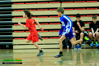 140214 Y3+4 Bracknell Indoor Athletics 242