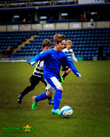 WWFC Youth Tourny 2014