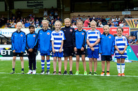 Shooting-Stars Reading v Notts County-0257
