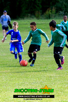 U10  Eldon Celtic Tourny July 2016